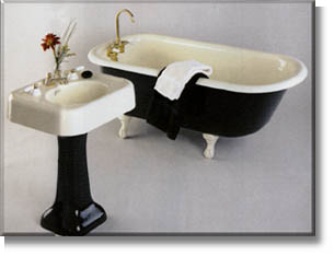 refinishing bathtubs, reglazing bathtubs, bathroom tile and ...