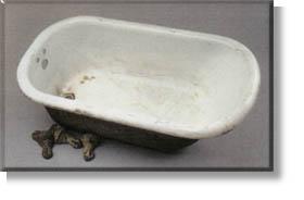 Refinishing Bathtubs, Reglazing Bathtubs, Bathroom Tile U0026 Fiberglass  Bathtubs. We Do Refinishing And Reglazing For Showers, Bathtubs, Sinks, ...